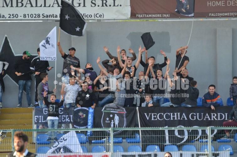 Frettese-Reggio-Calabria-Serie-D-2015-16-39