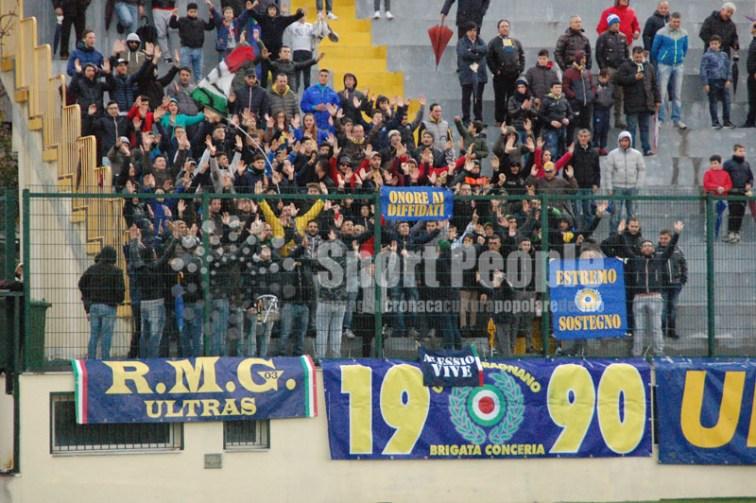 Gragnano-Due-Torri-Serie-D-2015-16-01