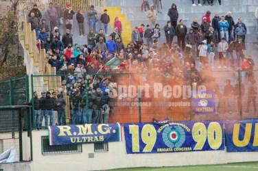 Gragnano-Due-Torri-Serie-D-2015-16-05