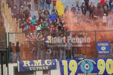 Gragnano-Due-Torri-Serie-D-2015-16-06