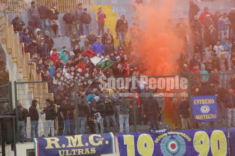 Gragnano-Due-Torri-Serie-D-2015-16-09