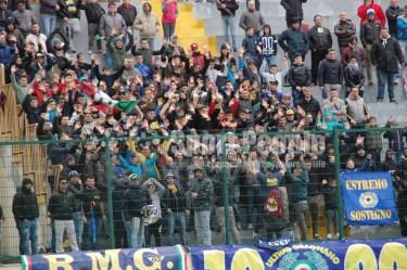 Gragnano-Due-Torri-Serie-D-2015-16-14