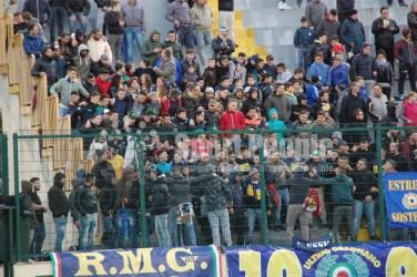 Gragnano-Due-Torri-Serie-D-2015-16-17