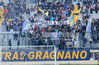 Gragnano-Noto-Serie-D-2015-16-02