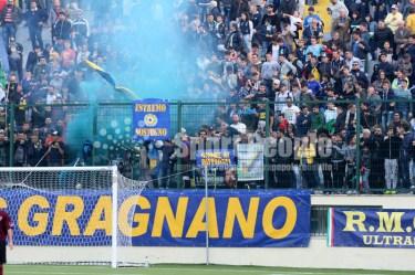 Gragnano-Noto-Serie-D-2015-16-07