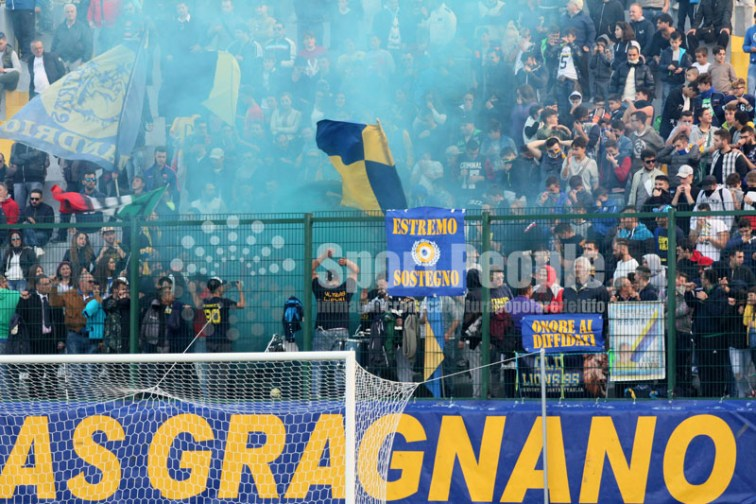 Gragnano-Noto-Serie-D-2015-16-09