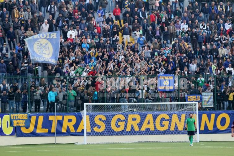 Gragnano-Noto-Serie-D-2015-16-12