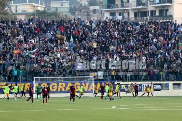 Gragnano-Noto-Serie-D-2015-16-13