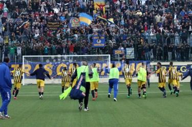 Gragnano-Noto-Serie-D-2015-16-14