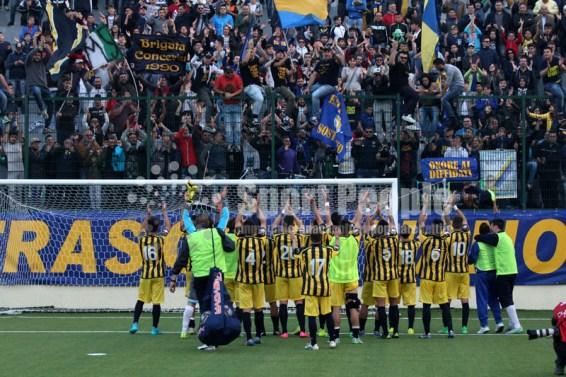 Gragnano-Noto-Serie-D-2015-16-15