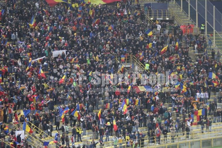 Italia-Romania-Amichevole-2015-16-01