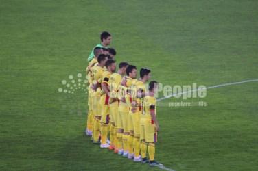 Italia-Romania-Amichevole-2015-16-04