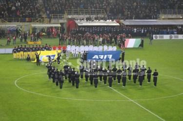 Italia-Romania-Amichevole-2015-16-14