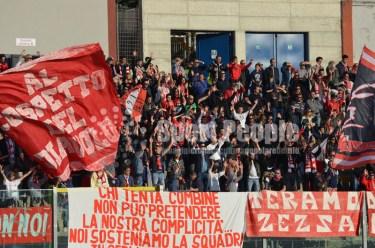 L'Aquila-Teramo 14-11-15