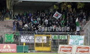 Lecce-Monopoli-Lega-Pro-2015-16-02