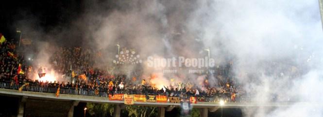 Lecce-Monopoli-Lega-Pro-2015-16-05