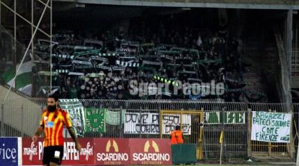Lecce-Monopoli-Lega-Pro-2015-16-08