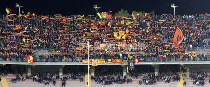 Lecce-Monopoli-Lega-Pro-2015-16-10