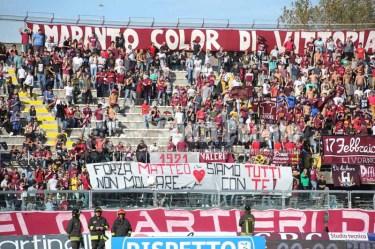 Livorno - Modena 2015-16 037