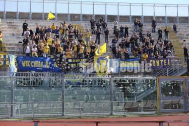 Livorno - Modena 2015-16 061