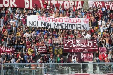Livorno - Modena 2015-16 245