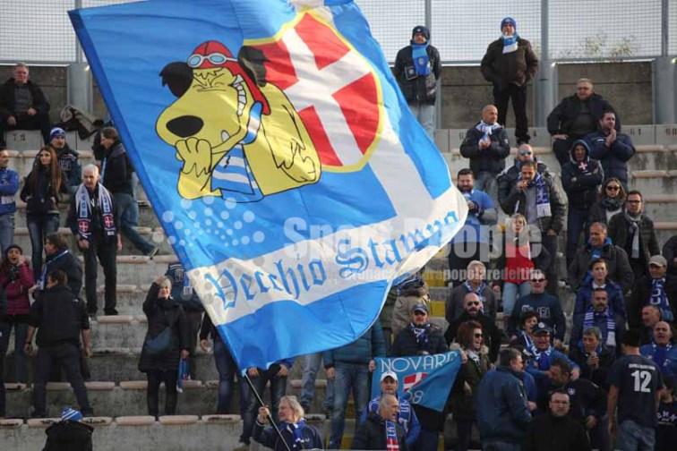 Livorno-Novara-Serie-B-2015-16-01