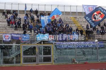 Livorno-Novara-Serie-B-2015-16-02