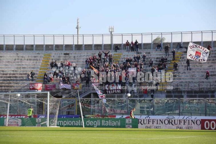 Livorno - Trapani 2015-16 020