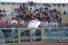 Livorno - Trapani 2015-16 063