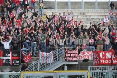 Livorno-Vicenza-Serie-B-2015-16-04