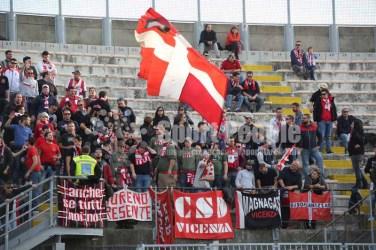 Livorno-Vicenza-Serie-B-2015-16-05