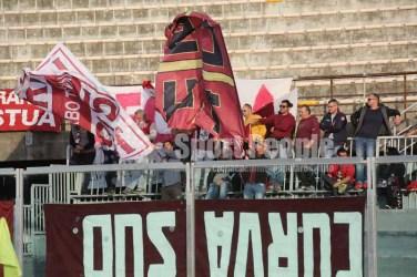 Livorno-Vicenza-Serie-B-2015-16-06