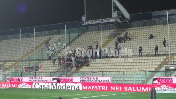 Modena-Pro-Vercelli-Serie-B-2015-16-19
