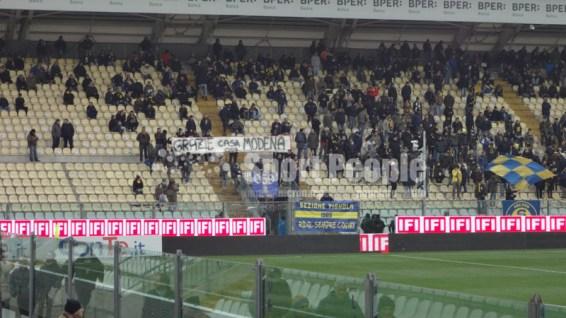 Modena-Virtus-Entella-Serie-B-2015-16-06