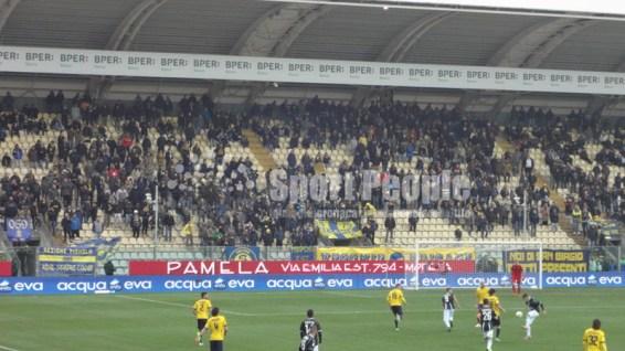 Modena-Virtus-Entella-Serie-B-2015-16-13