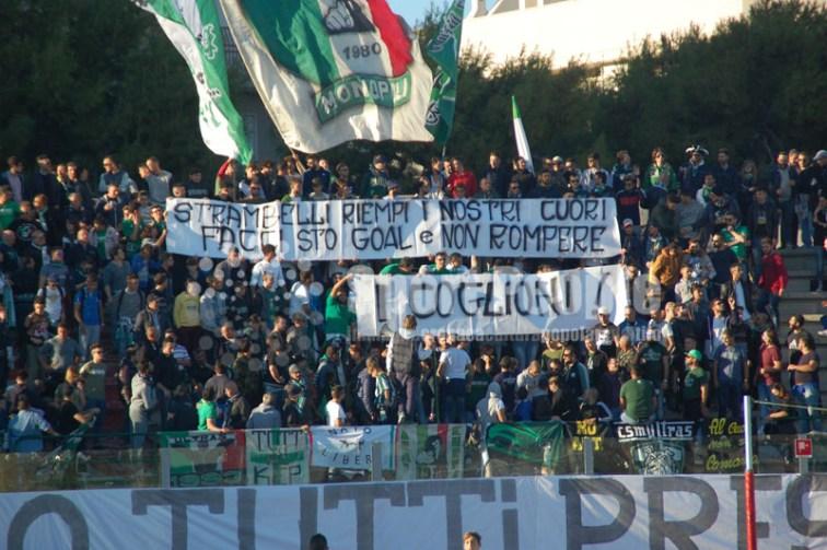 Monopoli-Andria-Lega-Pro-2015-16-01
