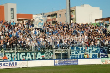 Monopoli-Andria-Lega-Pro-2015-16-07