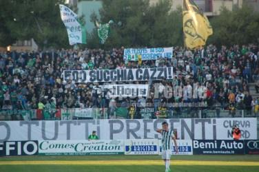 Monopoli-Andria-Lega-Pro-2015-16-17