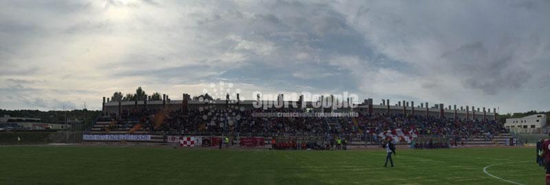 Noto-Siracusa-Serie-D-2015-16-06
