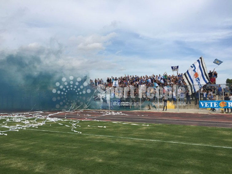 Noto-Siracusa-Serie-D-2015-16-07