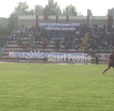 Noto-Siracusa-Serie-D-2015-16-10