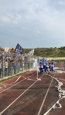 Noto-Siracusa-Serie-D-2015-16-11