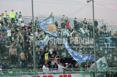 Paganese-Messina-Lega-Pro-2015-16-03
