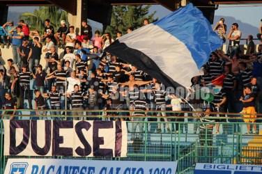 Paganese-Messina-Lega-Pro-2015-16-05