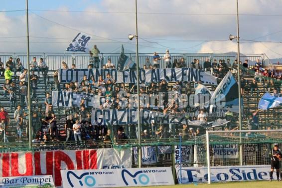 Paganese-Messina-Lega-Pro-2015-16-11