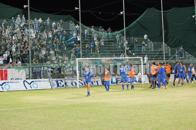 Paganese-Messina-Lega-Pro-2015-16-12