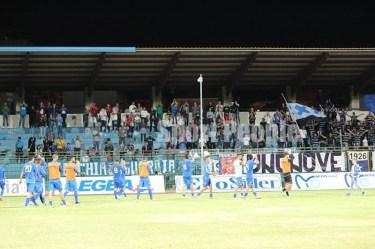 Paganese-Messina-Lega-Pro-2015-16-13