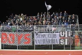 Pontedera - Robur Siena 2015-16 083