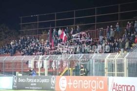 Pontedera - Robur Siena 2015-16 117