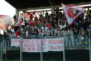 Rimini-Lucchese-Lega-Pro-2015-16-14